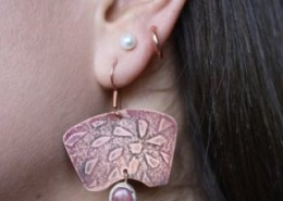 2012 Online Jewelry Show Gallery
