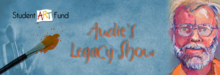Audie's Legacy Show